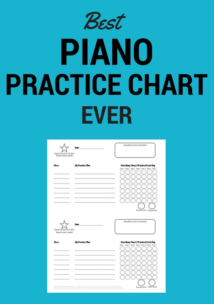 I've got a brand new website! Eartrainingandimprov.com is now myfunpianostudio.com, and I've got tons of great new resources that will help you make your lessons and your life extraordinary. To celebrate the new website, I'm having a giveaway! Use the hashtag #myfunpianostudio to win one of these amazing prizes that will help you make your …