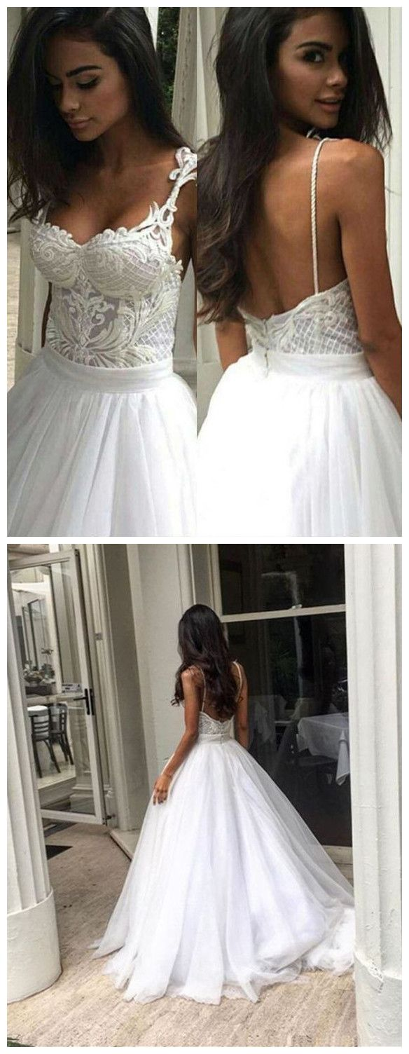 Wedding Dresses,Wedding Gown,Princess Wedding Dresses elegant ball gowns