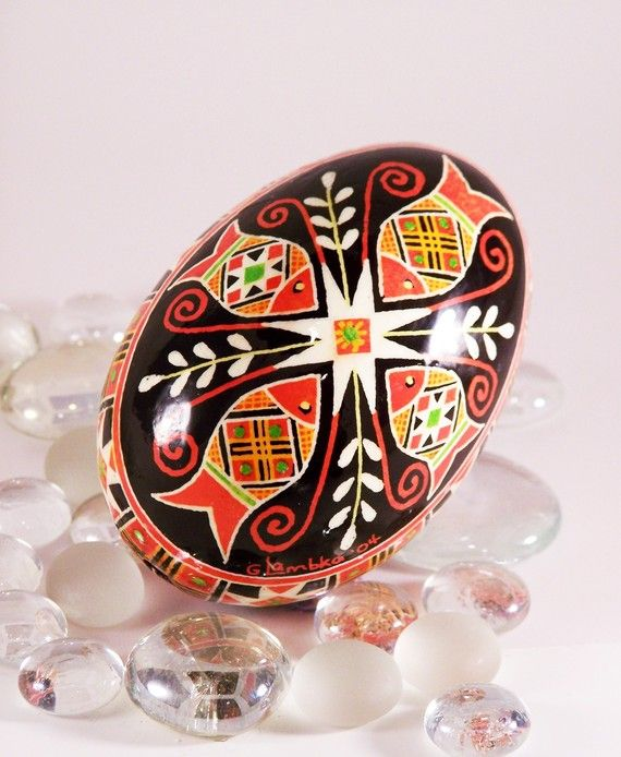 507 best ukrainian easter eggs pysanky images on pinterest craft ukrainian easter eggs egg art egg designs coach gifts painted boxes searching creative ideas symbols negle Images