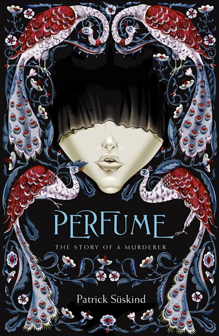 a comprehensive analysis of perfume a short story by patrick suskind Perfume: the story of a murderer is a 2006 german period psychological thriller crime film directed by tom tykwer and starring ben whishaw, alan rickman, rachel hurd-wood, and dustin hoffman.