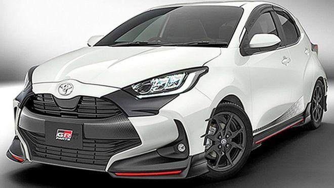 2020 Toyota Yaris Sporty Trd Package 2020 Toyota Yaris Sporty 2020 Yaris Sporty Automobile Car Carfoni Vehicle Https Ift Tt 31j7riv Yaris Toyota Trd