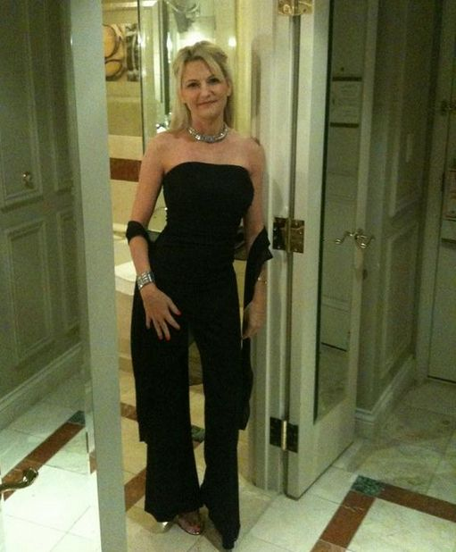 Dating apps for men looking for mature women