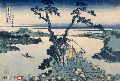 japonské umění - Hledat Googlem