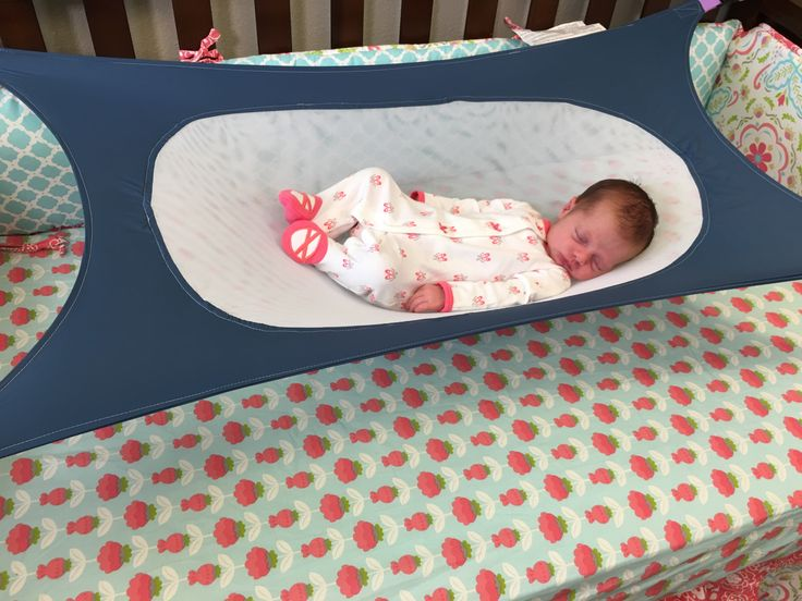 Crescent Womb is the first ever infant sleeper that you can truly take anywhere. By using a natural, breathable, flexible, mesh we have designed our system to promote a healthy environment, regardless of a baby's movement or positioning.Crescent Womb is designed to ease the transition from being in the womb to being in the world. To help them cope we re-created a womb-like environment. Supporting them with a soothing, familiar environment will also help soothe a colicky baby. By supporting…