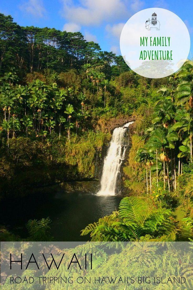 Lonely Planet Big Island Restaurants