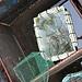 Ha Long Bay Vietnam     du lich he long  du lich ha long gia re 2013  http://dulichhe.biz/category/du-lich-he-trong-nuoc/du-lich-ha-long/
