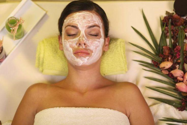 mascaras faciales para piel grasosa 2