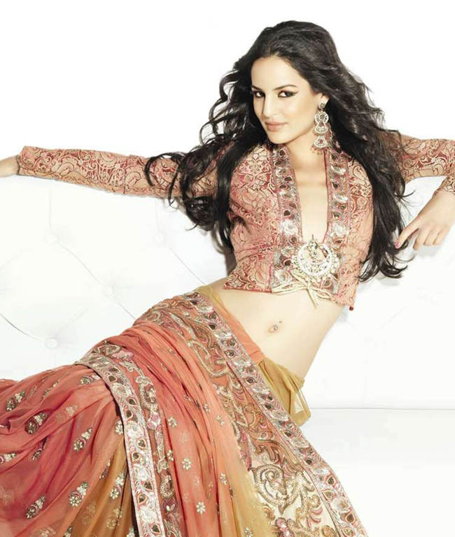 Manish Malhotra Saree  Shop now!  #fashionandyou