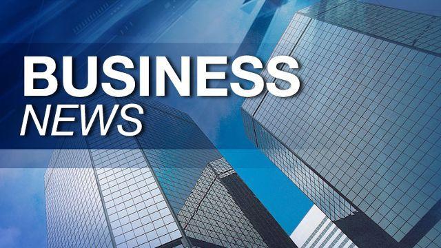 Wells Fargo sued on behalf of bank and brokerage customers