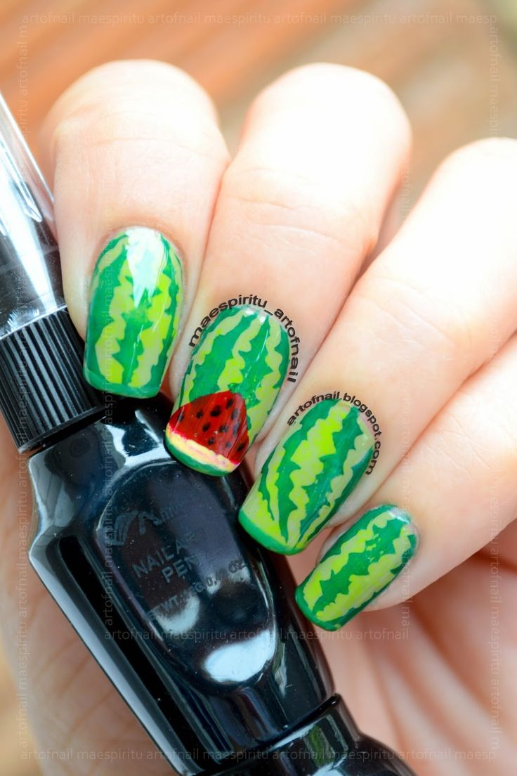 410 best Nails images on Pinterest | Nail design, Nail scissors and ...