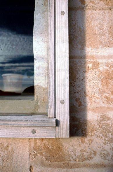 Jorn Utzon diseñó una casa que respira arquitectura tradicional balear mezclada con la vanguardia - Noticias de Arquitectura - Buscador de Arquitectura
