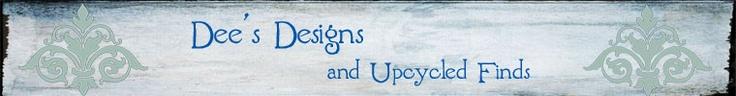 new banner