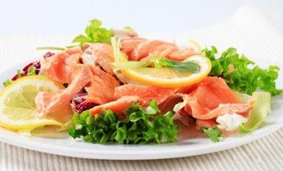 Dimagrire la Pancia con la Dieta per Pancia e Fianchi