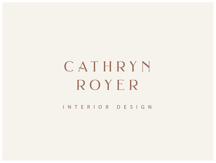 Cathryn Royer – Honor Creative