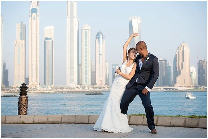 1000+ images about Dubai Weddings on Pinterest Dubai, Wedding venues ...