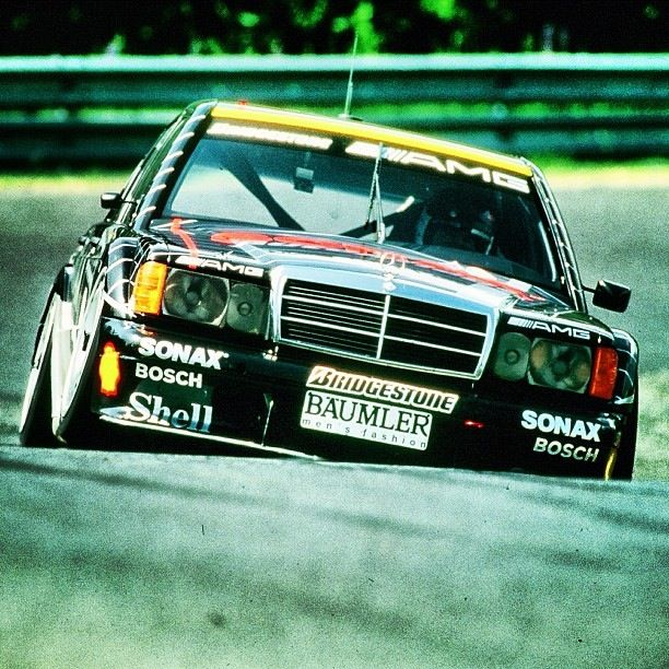 80 best autosport images on pinterest race cars rally car and rh pinterest com Mercedes-Benz Engine Diagram 1974 Mercedes-Benz Wiring Diagrams