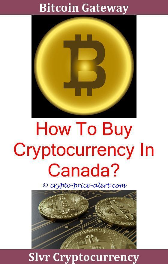 how to sell cryptocurrency in canada for cash