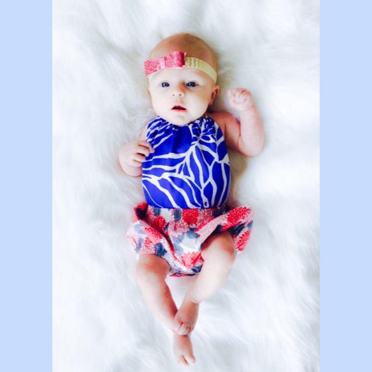 from    thehalteredthread.tictail.com + instagram @the ... Vanessa Macias Baby