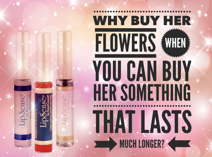 Mother's Day is May 14th. I have lots of colors in stock and gift cards for LipSense or any SeneGence products! Leave a comment or email me at ah.mazingkissables@gmail.com to order or if I can help you in any way!