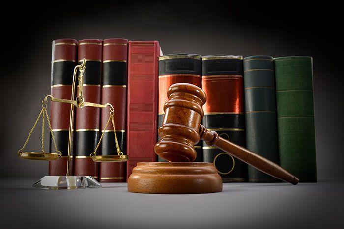 Probate Trust Estate Litigation Lawyer In Los Angeles