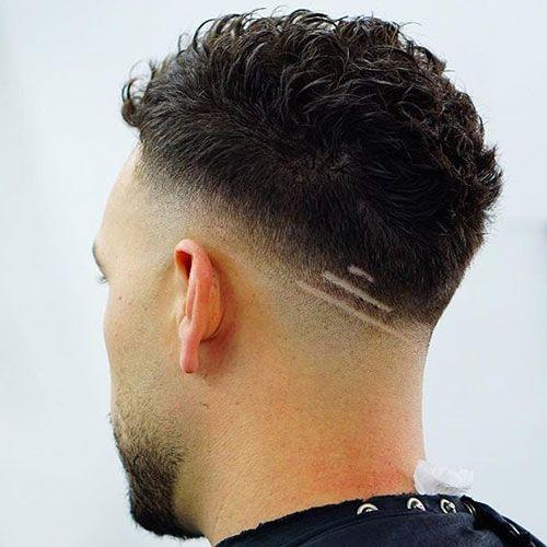straight razor design