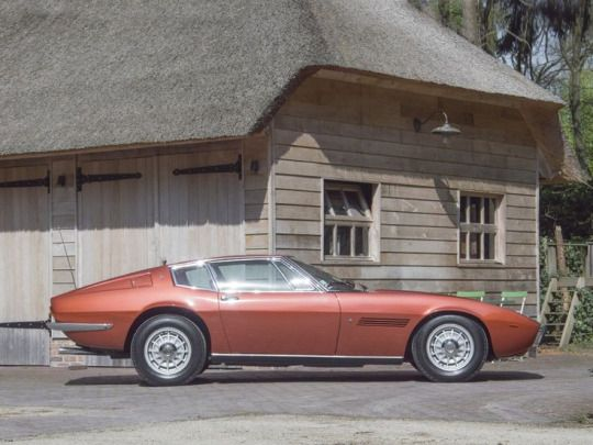 posts maserati ghibli - photo #25