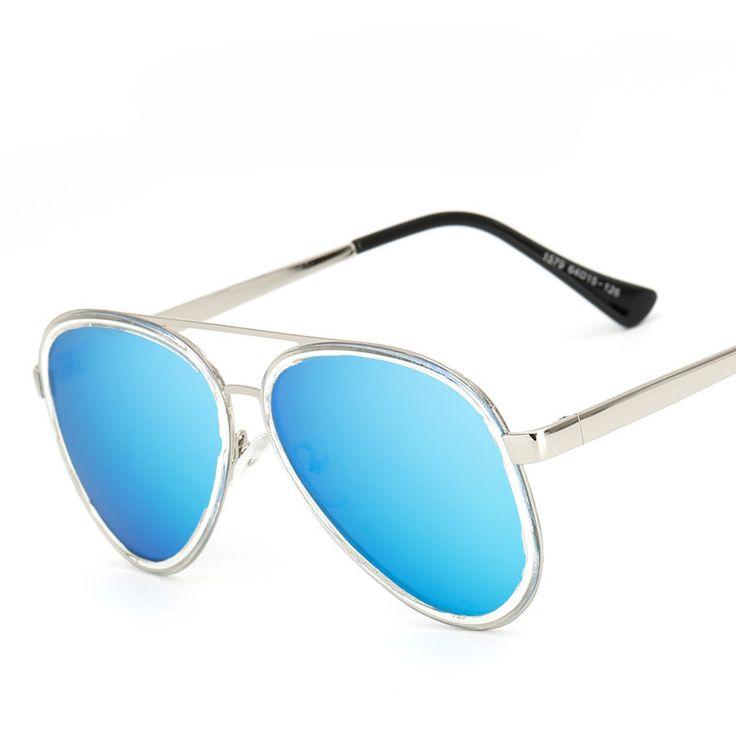 $7.95 (Buy here: https://alitems.com/g/1e8d114494ebda23ff8b16525dc3e8/?i=5&ulp=https%3A%2F%2Fwww.aliexpress.com%2Fitem%2FAviator-Sunglasses-Polarized-Men-Women-Coating-Driving-Brand-Designer-Fashion-Blue-Colored-Mirror-Womans-Driver-Sun%2F32762395016.html ) Aviator Sunglasses Polarized Men Women Coating Driving Brand Designer Fashion Blue Colored Mirror Womans Driver Sun Glasses for just $7.95