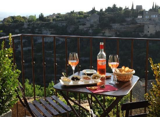 La Trinquette, Gordes: See 313 unbiased reviews of La Trinquette, rated 4.5 of 5 on TripAdvisor and ranked #1 of 71 restaurants in Gordes.