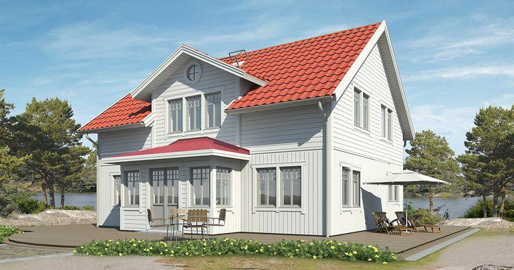 rosenholm-klassiskt-gotenehus