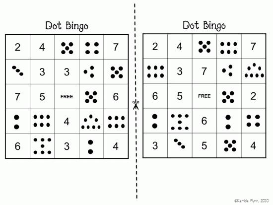 Number Worksheets Number besides Easter Math Worksheets moreover Easter Egg Coloring Pages in addition Number Worksheets Number X besides B Ef F Bf Fcdab B Ff. on preschool ten frame worksheets