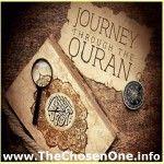 Al_Quran with English Translation by Saheeh International Recitation by Mishari ibn Rashid Alafas (Audio / MP3)