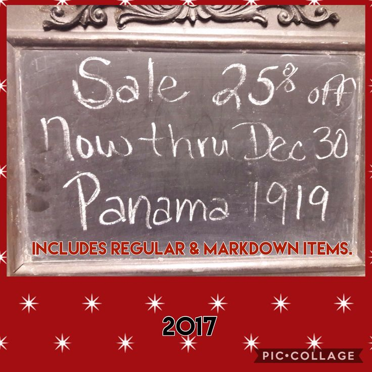 Yep, you read it right! #HolidaySale on all our #vintage #retro #antique #merchandise, including #regularprice #saleprice items. This #sale is good through #December 30th, 2017. Our #vintagebooth is located at @715_vintage #Batavia #Illinois #Chicago suburb #MainStreet #USA #holiday #giftideas #weekend #shopsmall #buylocal #smallbusiness #recycle #reuse #repurpose #reduce #reclaim #history #collectibles