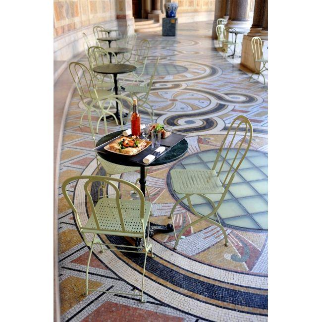 17 best ideas about le petit bistro on pinterest for Cafe le jardin du petit palais