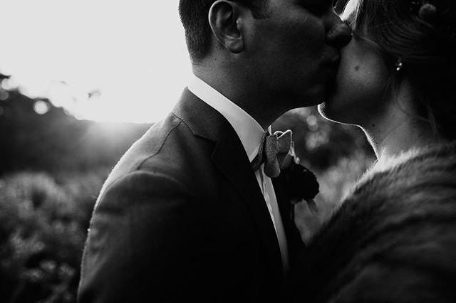 Emma and David.  #countrywedding #countryvictoria #blackandwhite #documentaryweddingphotographer #weddingseason #loveauthentic #ftwotw #bohowedding #theknot #elopement #brideandgroom #smpweddings #shesaidyes #realweddings #weddingdetails #risingtidesociety #loveintentionally #destinationwedding #destinationweddingphotographer #featuremeoncewed #stylemepretty #elopementphotographer #intimatewedding #greenweddingshoes