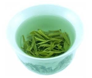 Long Jing de thé vert de Chine, Dragon Well qualité premium 750 grammes feuilles mobiles emballage de sac JOHNLEEMUSHROOM http://www.amazon.fr/dp/B01083B5M0/ref=cm_sw_r_pi_dp_.a83vb0VQJMPV