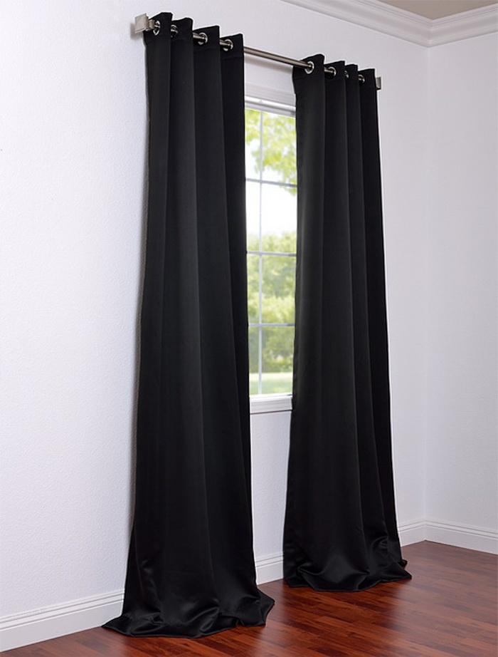 8 best Shower curtain drapes images on Pinterest | Shower curtains ...