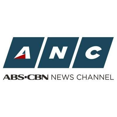 Aurelio: By Monday or Tuesday Northern and Central Luzon will...
