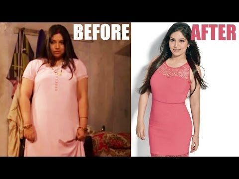 Image result for Bhumi Pednekar before coming in bollywood ...