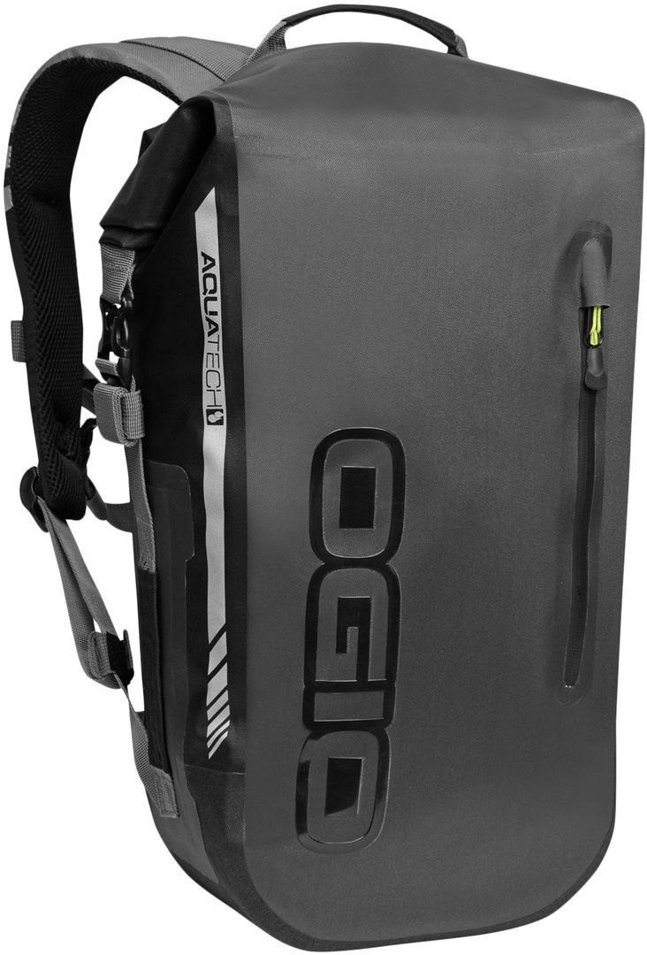 Ogio All Elements Stealth Backpack