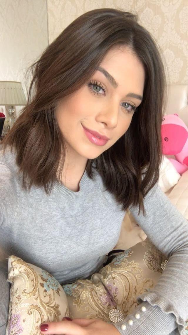 flavia pavanelli - Twitter Search