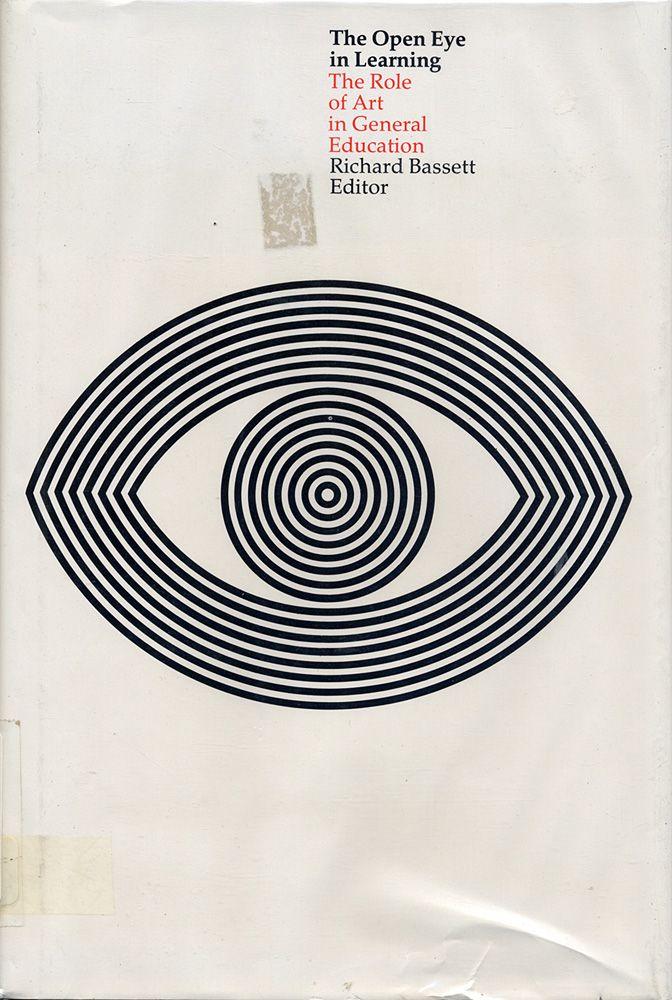 book cover by Allan Davis (1969)