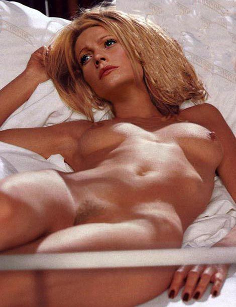 henriette lien naken lesbian hd porn