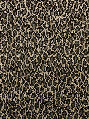 Decoratorsbest Detail1 K 21321 816 21321 816