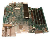 Logic Board Power Mac G4 1.25Ghz M8573LL 820-1476 M8570