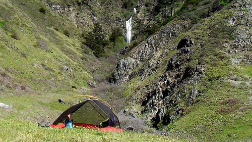 Pin By Amanda Noblitt On Camping Pinterest