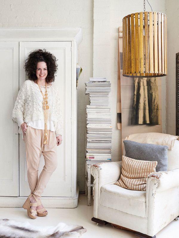 Top Ten Australian Homes of 2015 · Lynda Gardener and Mark Smith — The Design Files | Australia's most popular design blog.