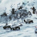 Fast & Furious 8 fait mieux que Star Wars VII et bat tous les records au cinéma pour ses débuts