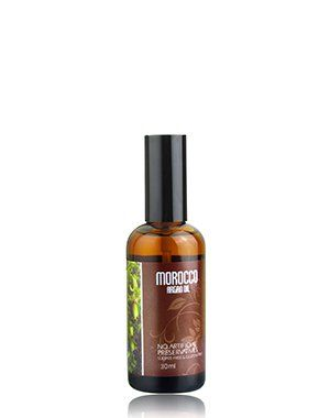 Масло арганы для волос, Argan Oil from Morocco, 30 мл. купить от 599 руб в Созвездии красоты
