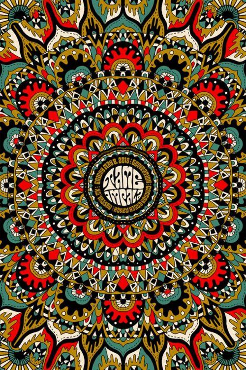 Tapestry                                                                                                                                                     Más