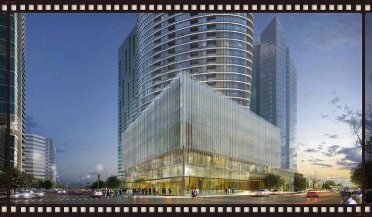 Enjoy your healthy stay at 4800 Yonge St condos. They are the new condominium project at the prime location of Toronto. consist all canonic amenities in it. Also the are easy accessible to the public transportation services and shopping marts. To fix your residential space here register today.       #4800YongeSt